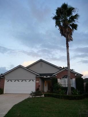 2393 Cool Springs , Jacksonville, FL - USA (photo 2)