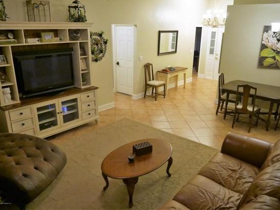 2393 Cool Springs , Jacksonville, FL - USA (photo 3)