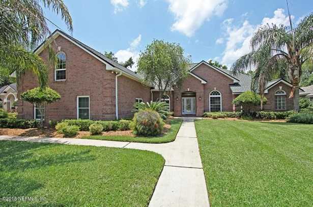 1277 Cunningham Creek , Fruit Cove, FL - USA (photo 4)