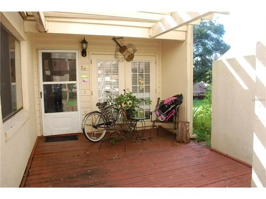 711 Teal , Altamonte Springs, FL - USA (photo 2)