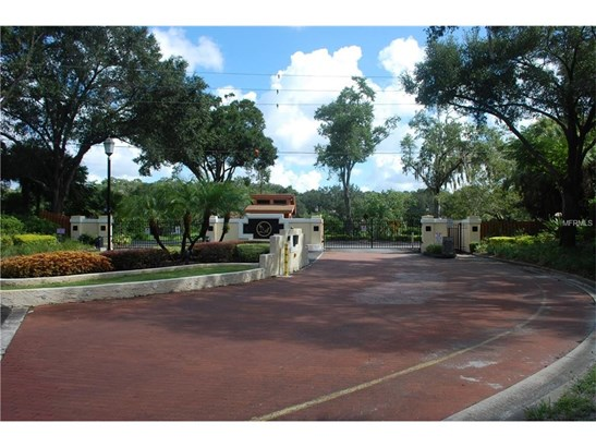 711 Teal , Altamonte Springs, FL - USA (photo 3)