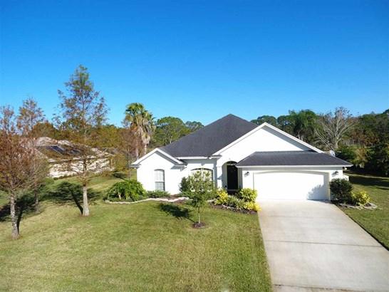 4716 Innisbrook Ct , Elkton, FL - USA (photo 1)