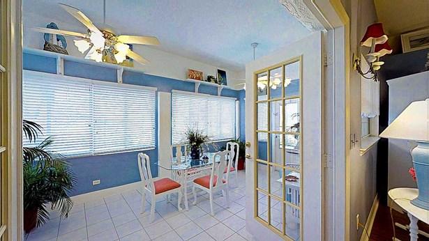 4716 Innisbrook Ct , Elkton, FL - USA (photo 3)