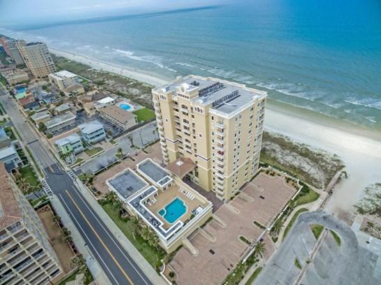 917 1st 1101 1101, Jacksonville Beach, FL - USA (photo 1)