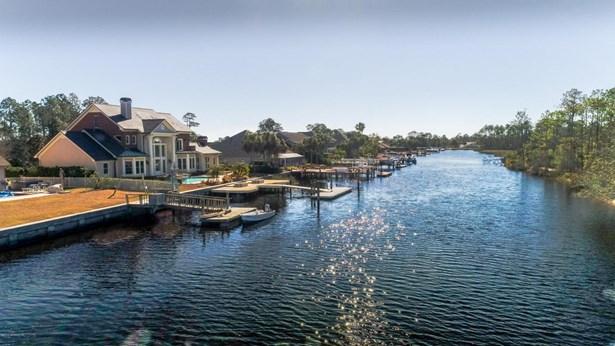 14197 Pine Island , Jacksonville, FL - USA (photo 4)