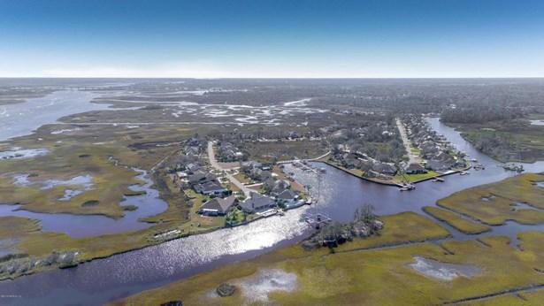 14197 Pine Island , Jacksonville, FL - USA (photo 5)