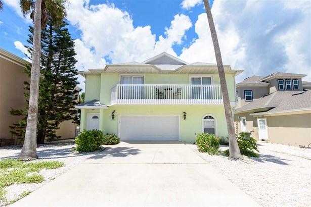 9265 July Ln , St. Augustine, FL - USA (photo 1)