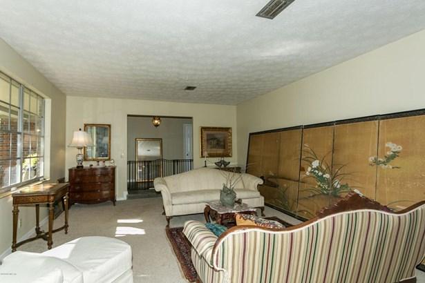 3778 Hermitage , Jacksonville, FL - USA (photo 5)