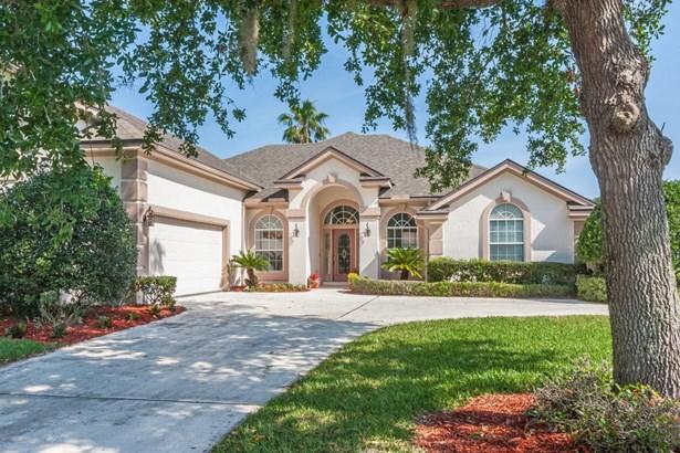 12745 Michaels Landing , Jacksonville, FL - USA (photo 2)
