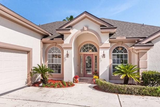 12745 Michaels Landing , Jacksonville, FL - USA (photo 3)