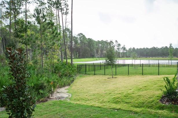 144 Wood Meadow , Ponte Vedra, FL - USA (photo 5)