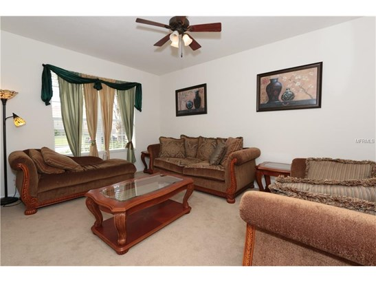 1718 Boat Launch Rd , Kissimmee, FL - USA (photo 5)