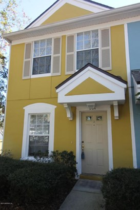 12311 Kensington Lakes 501 501, Jacksonville, FL - USA (photo 1)