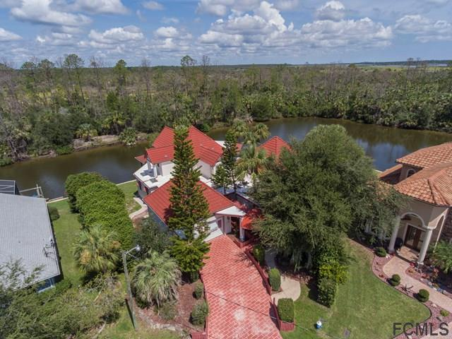 145 Cochise Court , Palm Coast, FL - USA (photo 1)