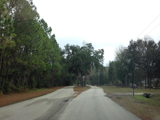 115 River Shores , Palatka, FL - USA (photo 1)