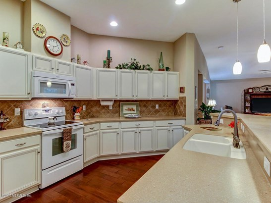 4329 Green Acres , Jacksonville, FL - USA (photo 5)
