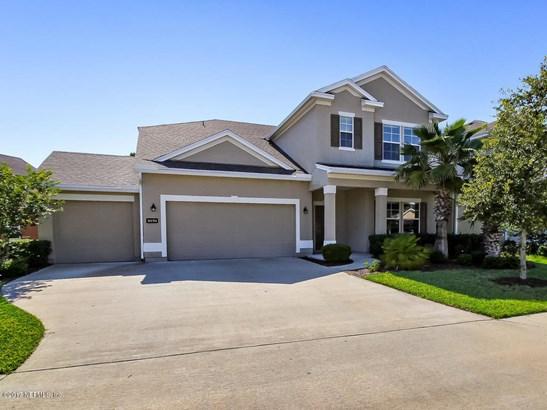 16154 Tisons Bluff , Jacksonville, FL - USA (photo 1)