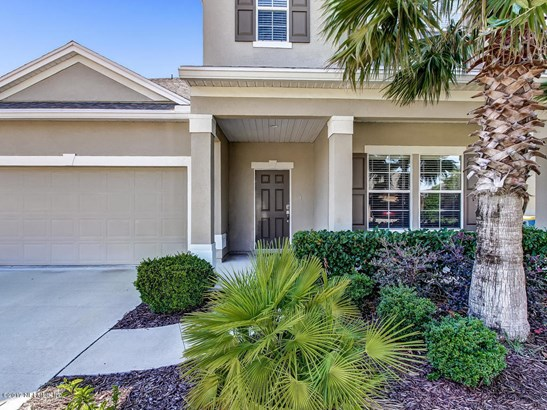 16154 Tisons Bluff , Jacksonville, FL - USA (photo 2)