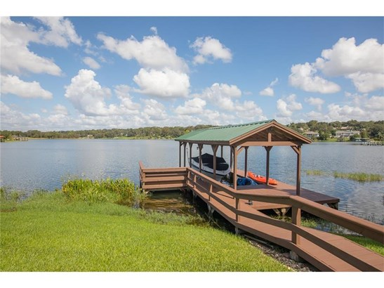 2441 Crooked Lake Club , Eustis, FL - USA (photo 3)