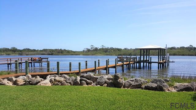 403 Palm Dr , Flagler Beach, FL - USA (photo 3)