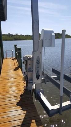 403 Palm Dr , Flagler Beach, FL - USA (photo 4)