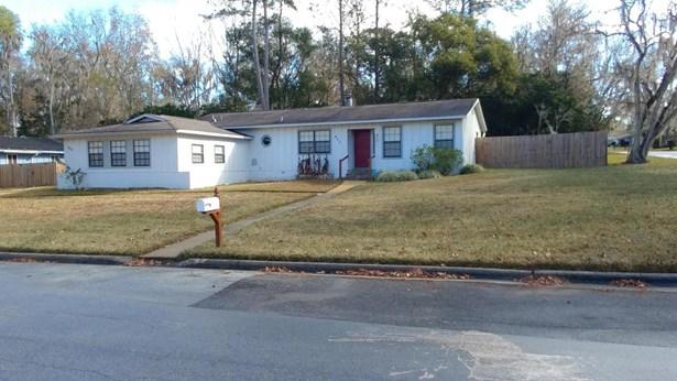 423 102nd , Gainesville, FL - USA (photo 4)