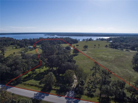 1299 State Road 415 , New Smyrna Beach, FL - USA (photo 2)