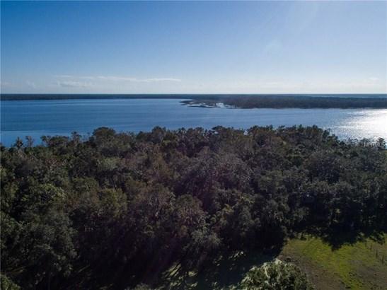 1299 State Road 415 , New Smyrna Beach, FL - USA (photo 5)