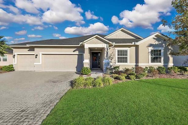 321 Parkwood Cir , St. Augustine, FL - USA (photo 1)