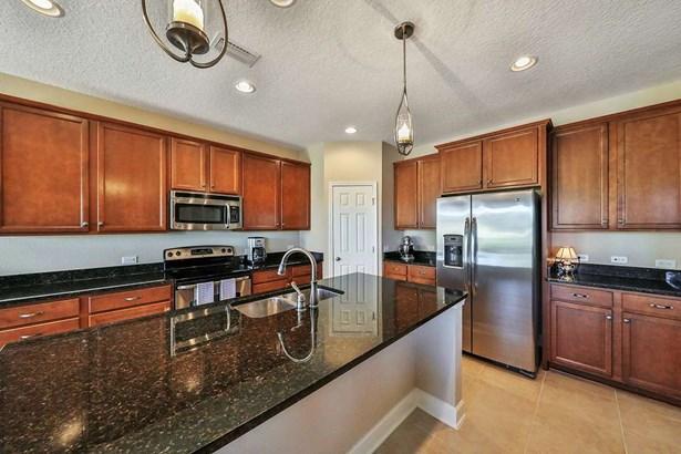 321 Parkwood Cir , St. Augustine, FL - USA (photo 3)