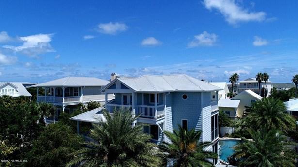253 Gull , Ponte Vedra Beach, FL - USA (photo 3)