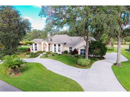 1 Coventry Drive , Haines City, FL - USA (photo 1)