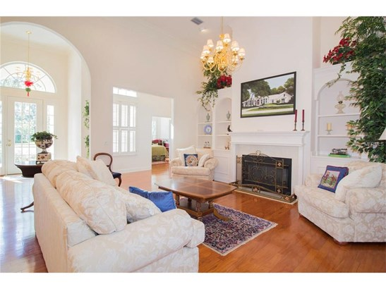 1 Coventry Drive , Haines City, FL - USA (photo 4)