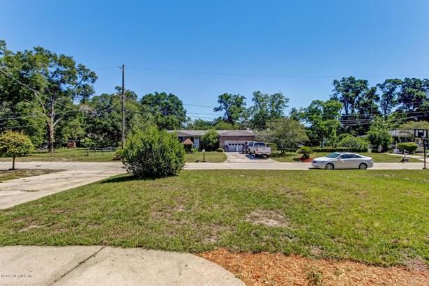 5736 Adair , Jacksonville, FL - USA (photo 5)