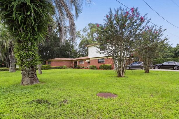 6932 Welland , Jacksonville, FL - USA (photo 2)