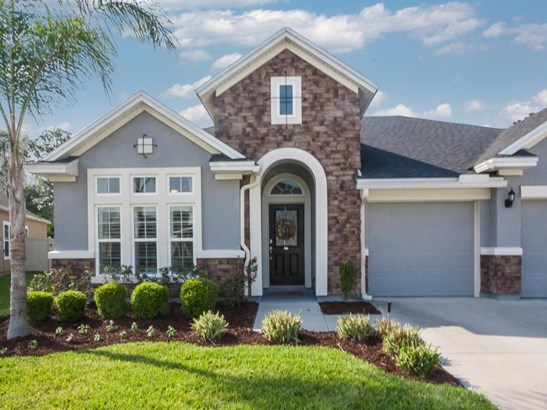 3536 Crossview , Jacksonville, FL - USA (photo 2)