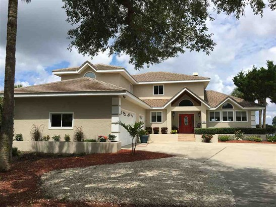 235 Matanzas Blvd , St. Augustine, FL - USA (photo 2)
