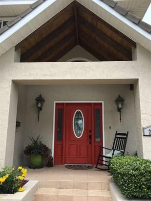 235 Matanzas Blvd , St. Augustine, FL - USA (photo 3)