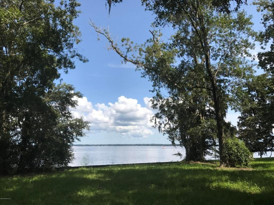 140 Cedar Run , Fleming Island, FL - USA (photo 2)