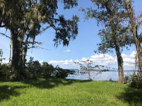 140 Cedar Run , Fleming Island, FL - USA (photo 3)