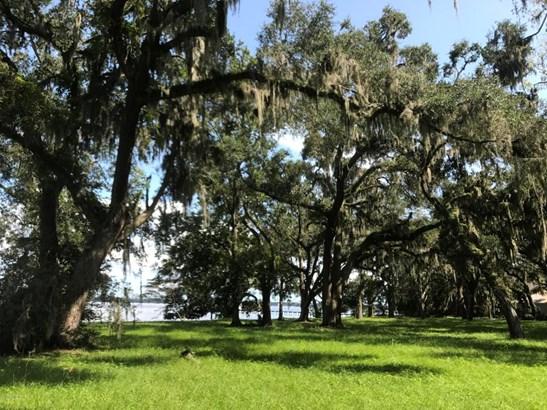 140 Cedar Run , Fleming Island, FL - USA (photo 4)