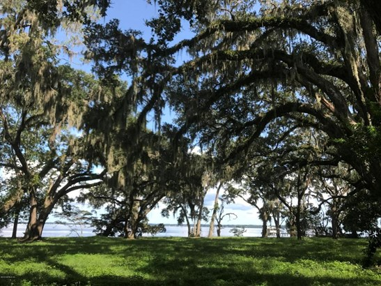 140 Cedar Run , Fleming Island, FL - USA (photo 5)