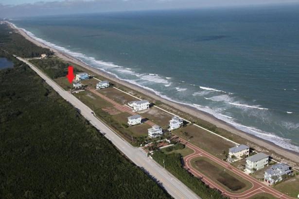 4803 Watersong , Hutchinson Island, FL - USA (photo 1)