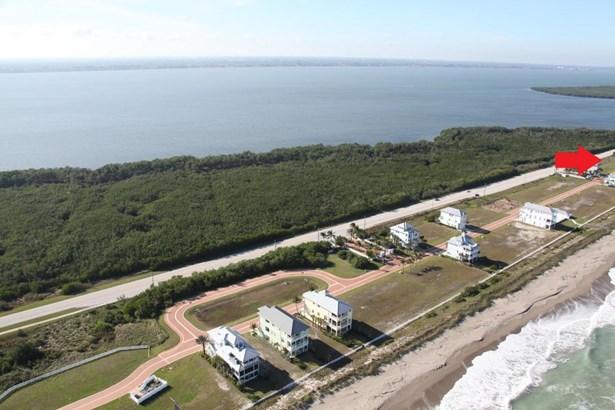 4803 Watersong , Hutchinson Island, FL - USA (photo 2)