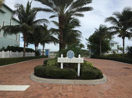 4803 Watersong , Hutchinson Island, FL - USA (photo 4)