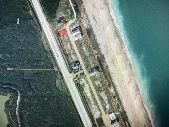 4803 Watersong , Hutchinson Island, FL - USA (photo 5)