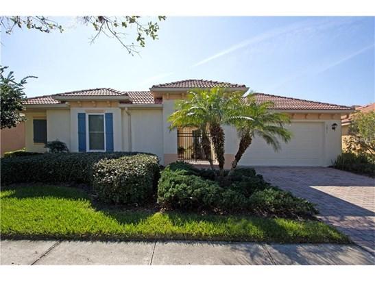 1071 Glendora Rd S , Poinciana, FL - USA (photo 1)