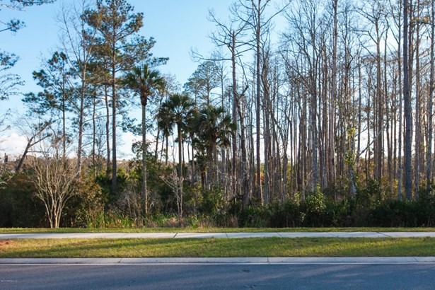 736 Wandering Woods , Ponte Vedra, FL - USA (photo 4)