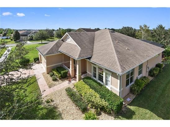 226 Crepe Myrtle , Groveland, FL - USA (photo 3)