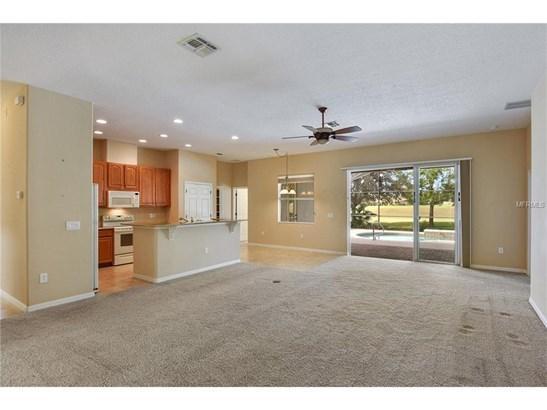226 Crepe Myrtle , Groveland, FL - USA (photo 5)